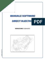 MAN SW ID 3.0.4.0-I (2016-10 Rev.00 IT) LR