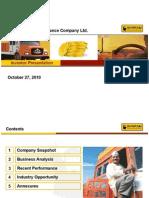 Investor_Presentation_October10_b32188