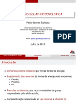 Palestra-PedroGomes