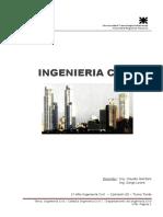 IC I-Ingeniería Civil