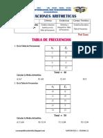 Matematic1 Sem21 Experiencia5 Actividad4 Tabla de Frecuencias TF121 Ccesa007
