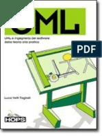 [eBook ITA Informatica] UML e Ingegneria Del Software, Dalla Teoria Alla Pratica (Giugno 2003) Hops-EXCELENTE