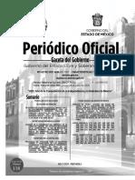 Protocolo de Actuación Para La Recepción, Trámite y Conclusión de Las Denuncias, Sugerencias y Reconocimientos 2021