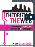TtW2011_print_program