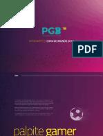 cms_files_62186_1533843686Infografico_PGB18_Futebol