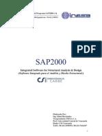 Manual de SAP2000 V14_Marzo 2010 (Parte A)