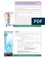 ukuran2-dlm-epidemiologi-pengukuran-frekuensi-masalah-kesehatan