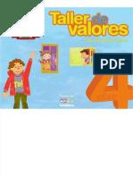 Dlscrib.com PDF Taller de Valores Dl 8f6698799e5e9a3f6ff2f8b3b8e6eac0