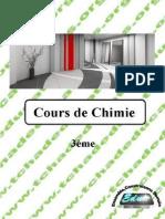 Chimie3e