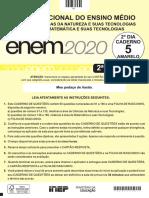 2020 PV Reaplicacao PPL D2 CD5