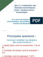 Comportement_du_consommateur_1-2