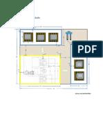 proyectodiseodeestaciondetrabajodeunatroqueladora-110216215725-phpapp02