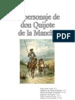 Trabajo Quijote (definitivo)