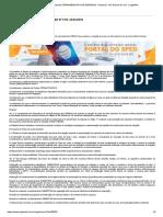 Portaria Conjunta FEPAM_SEMA Nº 9 de 26-04-2018 - Estadual - Rio Grande Do Sul - LegisWeb
