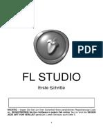 GSM_FL12_Deutsch
