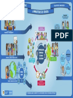 infografia_general_colciencias_a_minciencias