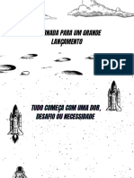 A JORNADA PARA UM GRANDE LANÇAMENTO (3) (1)