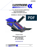01_MS13_MS15_Operations-Manual_Issue1_ES