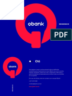 Qbank_Brandbook
