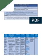 APTN-2102-B1-001-planeación didáctica U1