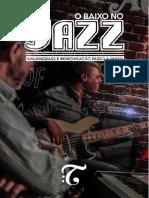 O-Baixo-no-Jazz