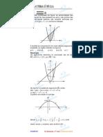 fgv2007_economia_1fase