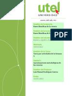 Actividad2_Bases filosóficas de la ciencia