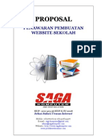 47836561-Proposal-Penawaran-Pembuatan-Web-Sekolah-Januari-2014