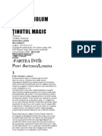 33740325-Ludlum-Robert-Tinutul-Magic-v0-9