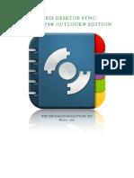 DesktopSync-Windows