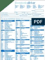 orden-examen-laboratorio-alcivar