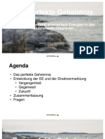 2020-09-22+24 Webinar Das Perfekte Geheimnis Presentation