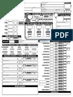 PF2 - Ficha de Personagem (V4) (1)