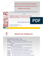 1156340135034PoliticaAtencaoOncologia_DesafiosPerspectivas%5Bnis%5D