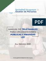 Manual_TT_F