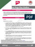afix_ficha_tecnica_pega_piso_vinilico
