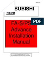 FA10S_Advance_Installation