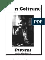 coltrane_patterns