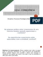 Cap4_MAtiva_Consciencia.2019.2