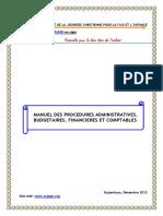 manuel_des_procedures_administratives_sojpae_actualise_decembre_2012