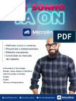 laminas-cursos-microlins-portal
