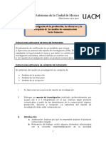 Instrumento de certificación - La investigación de la producción, los discursos y la recepción de los medios de comunicación