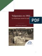 Capítulo 1 Viruela 1905