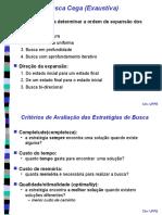 busca1 (1)