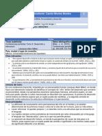 3 Ficha de Desarrollo y Estructura_CMM