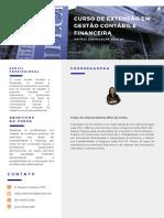 Curso_GestaoContabileFinanceira