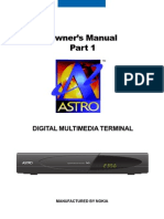 Astro_Digital_Receiver_userguide_en_part1