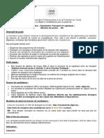 RH 68 2021_Formateur Exploitation Transport et Logistique BAC +5
