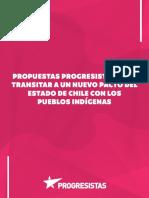 11.-Propuestas-Progresistas-para-transitar-a-un-nuevo-pacto-del-Estado-de-Chile-con-los-pueblos-ind_genas