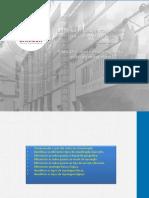 Tema 2 – Conceito e Classificação Das Redes de Computadores - Slides